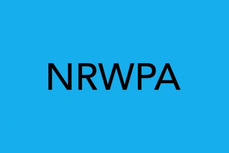 NRWPA – NATIONAL REGULAR WEEKEND PROTESTER ASSOCIATION
